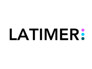 Latimer Digital