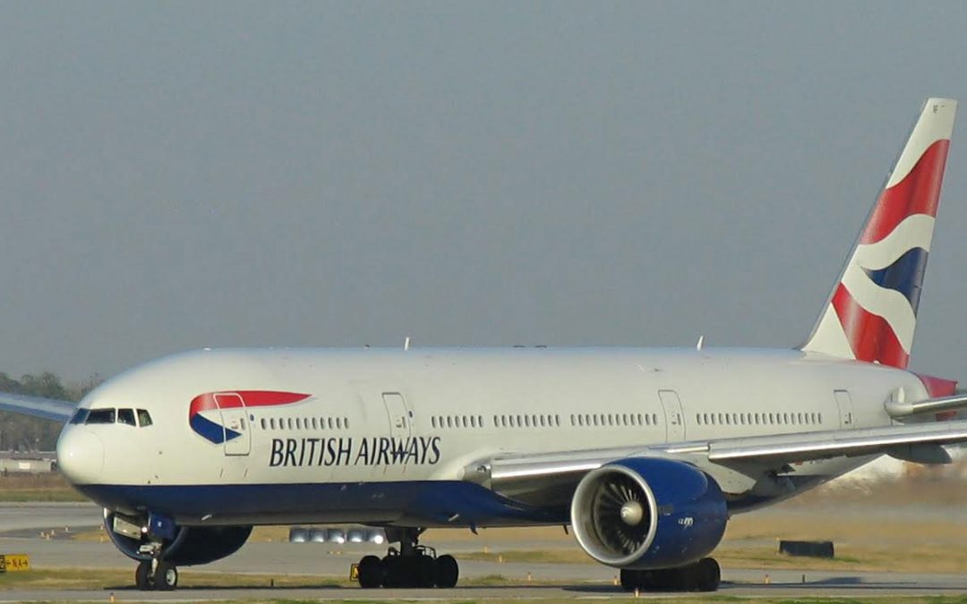 Why the BA crisis reminds us that purpose needs to be at the heart of every business