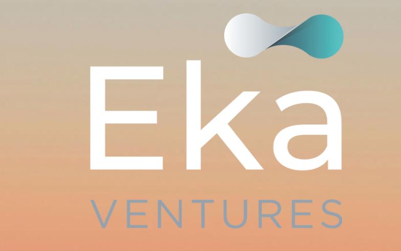 Eka Ventures