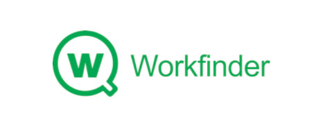 Workfinder